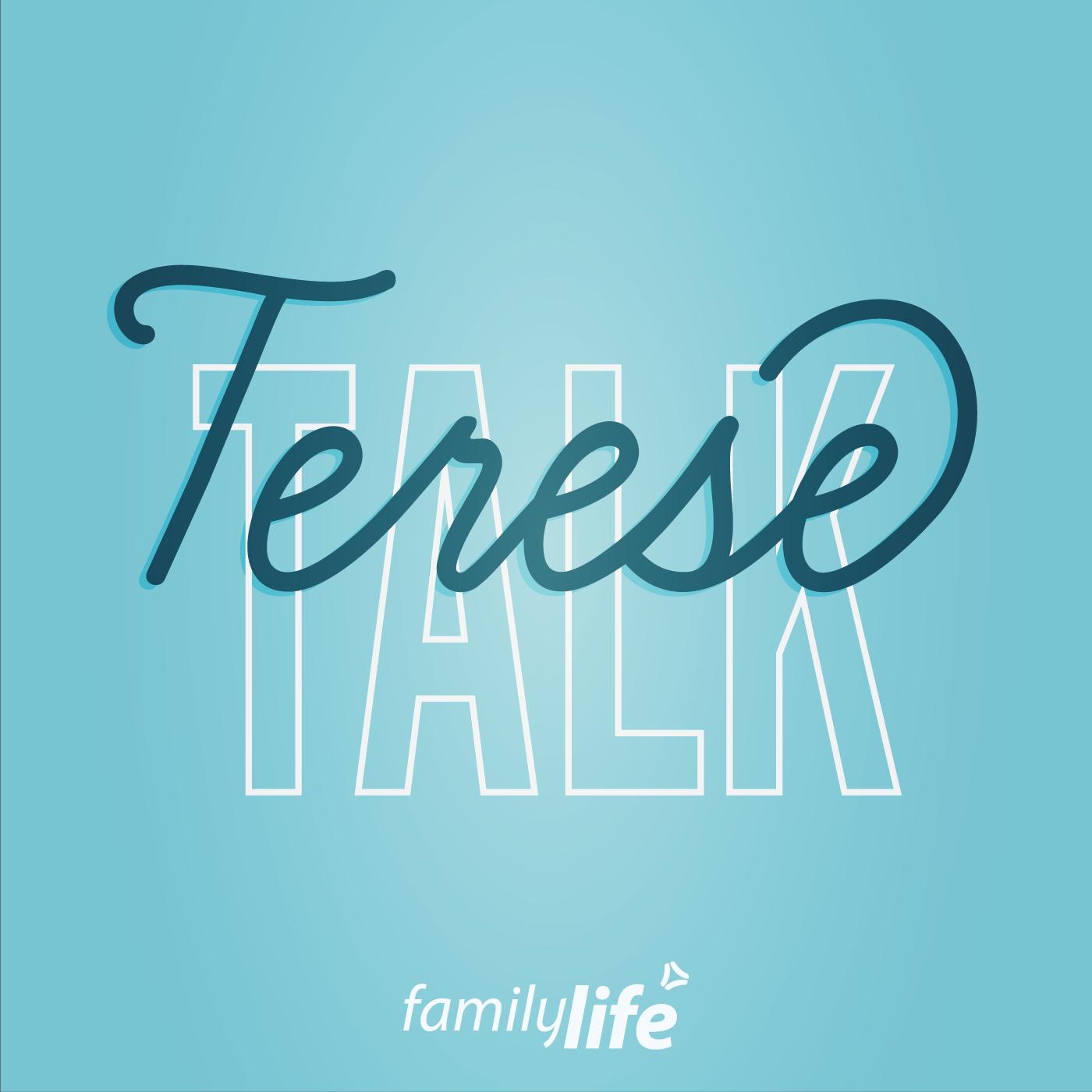 Terese Talk